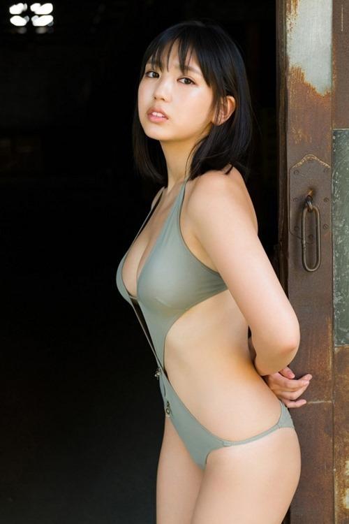 沢口愛華8