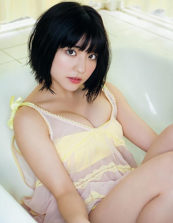 根本凪13