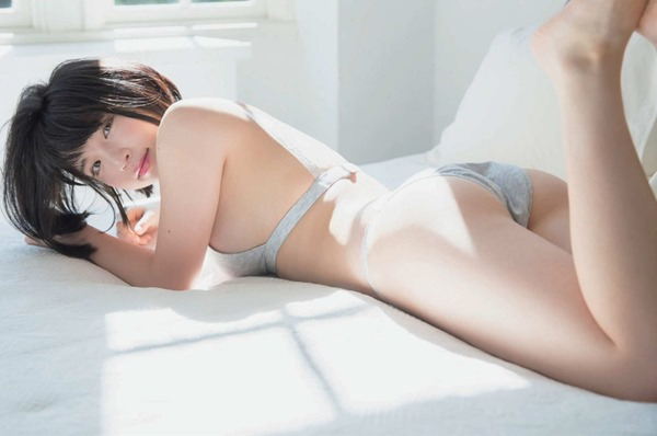 根本凪15