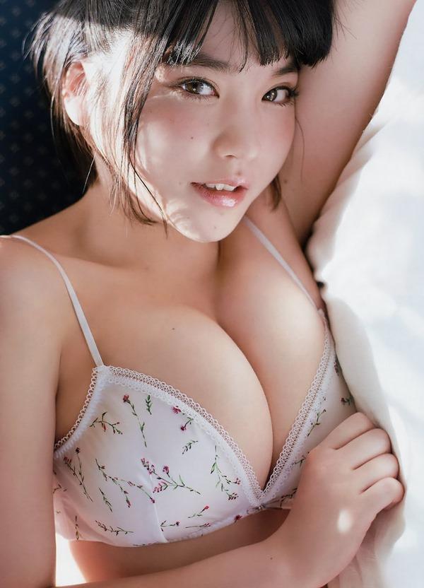 根本凪16