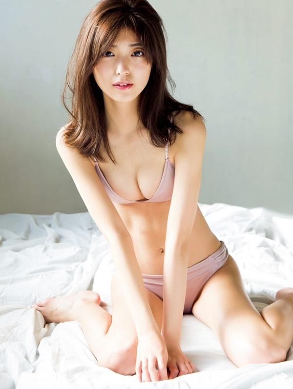 工藤美桜22