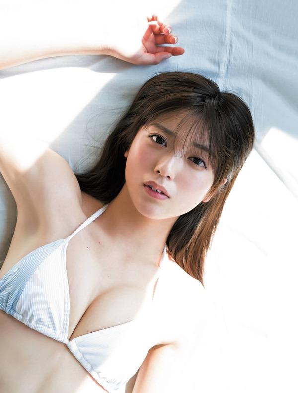 工藤美桜23
