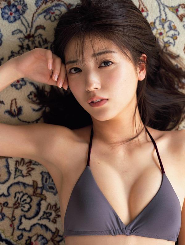 工藤美桜24