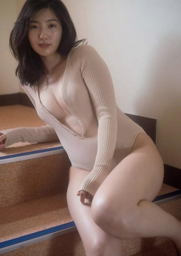 福井セリナ14