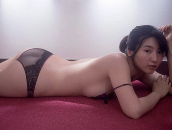 福井セリナ15