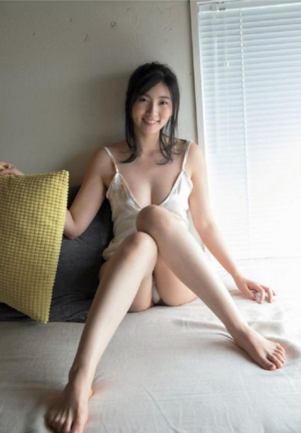 福井セリナ18