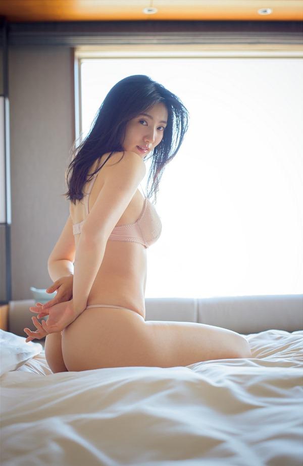 福井セリナ3