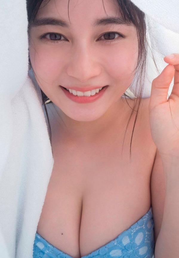 大久保桜子12