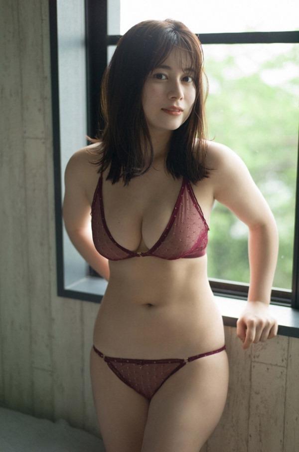 大久保桜子16