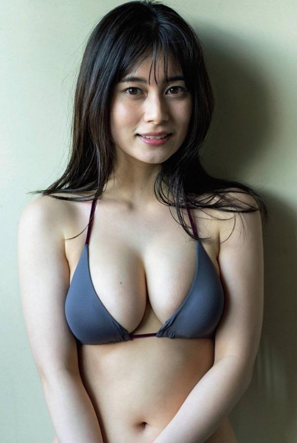大久保桜子5