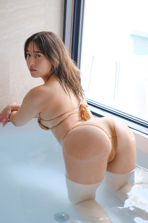 平田梨奈1