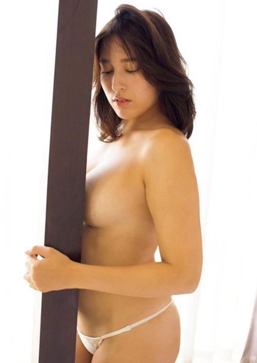 平田梨奈20