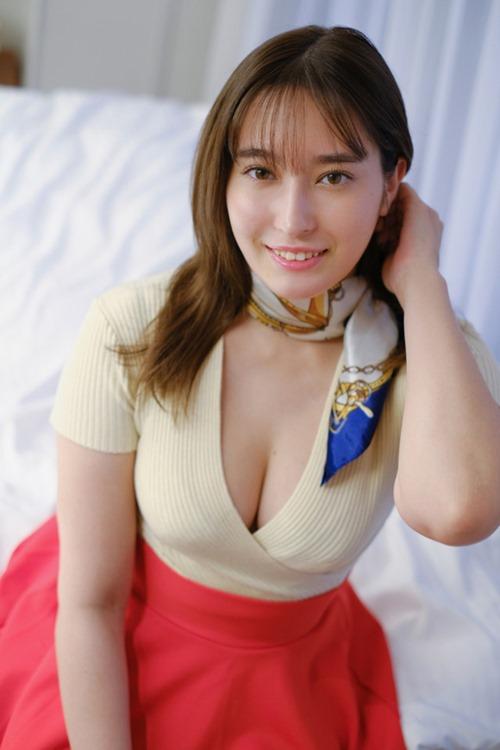 平田梨奈4