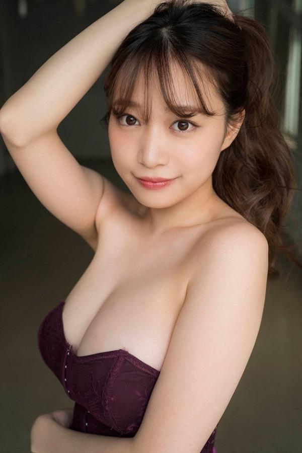 青井春15