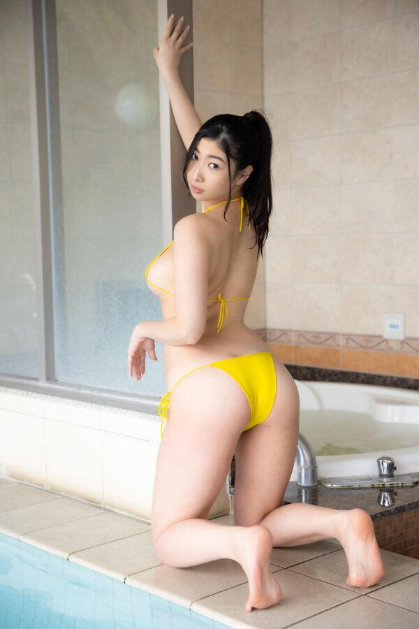 永富仁菜 6