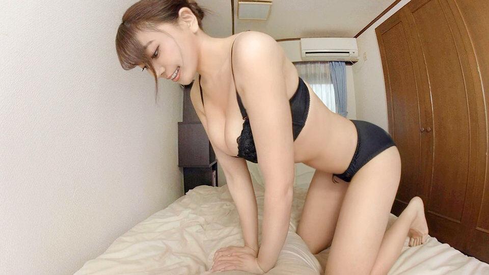 森咲智美 10