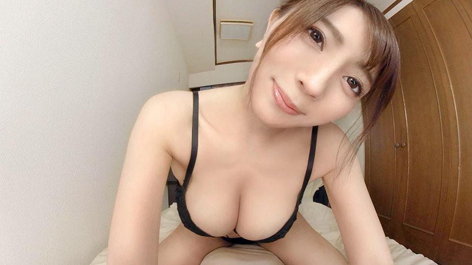 森咲智美 6