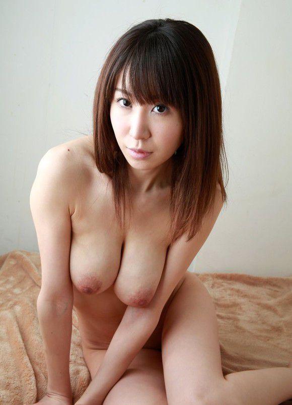 おっぱい71784.jpg