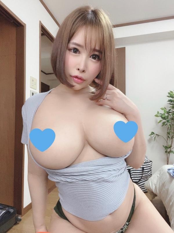おっぱい73846.jpg