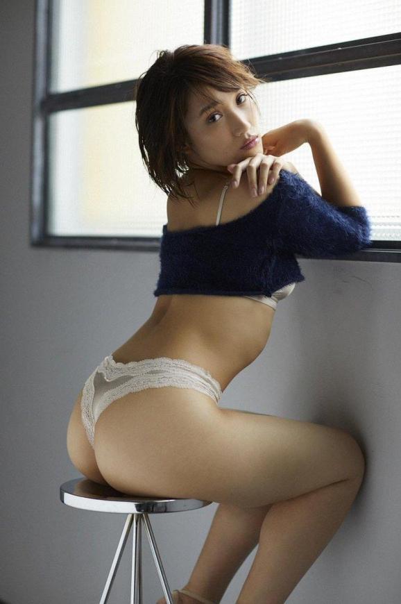 美尻34893.jpg
