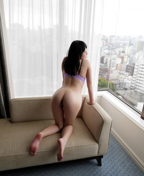 美尻35162.jpg