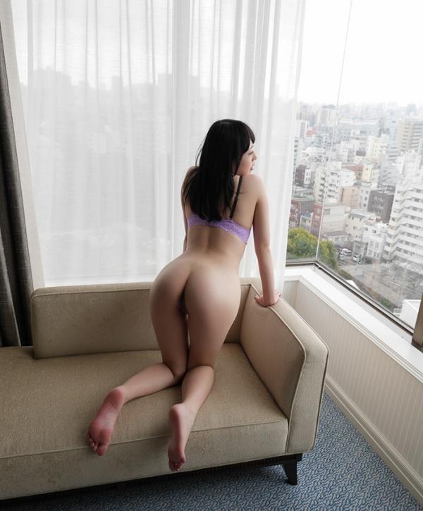 美尻35607.jpg