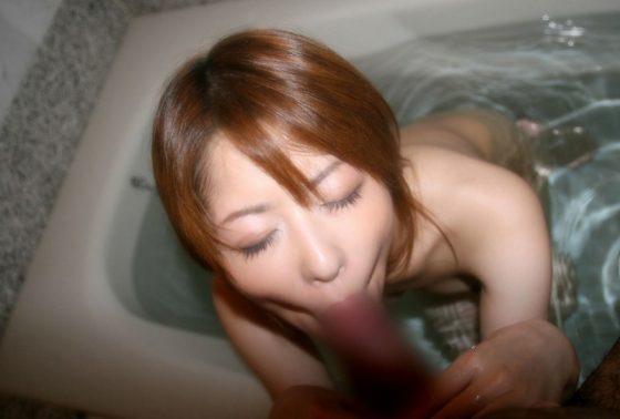 ラブホのお風呂 26