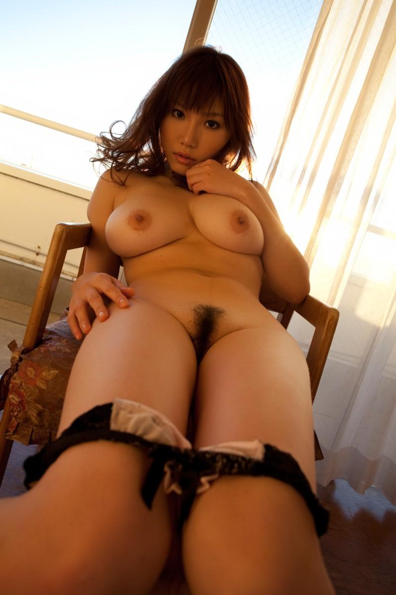 女の陰毛 39