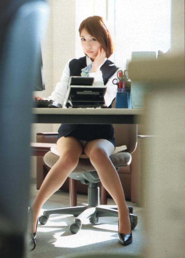 ミニスカート6062.jpg