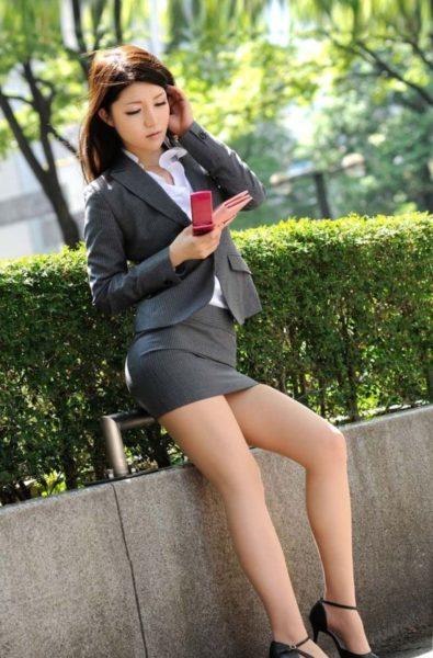 ミニスカート6082.jpg