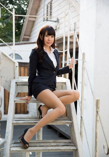 ミニスカート6106.jpg