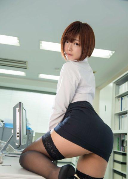 ミニスカート6118.jpg