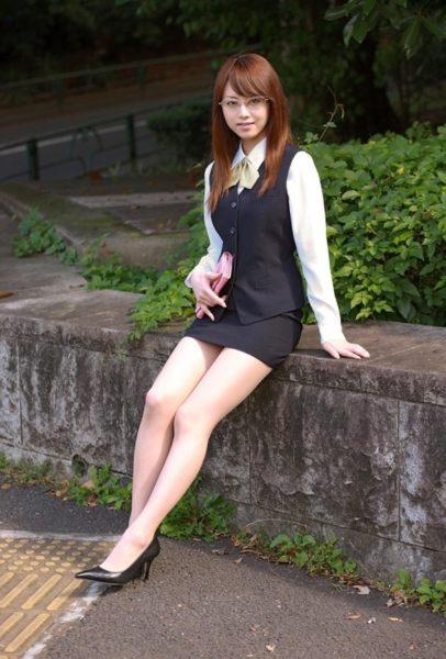 ミニスカート6120.jpg