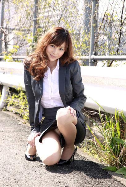 ミニスカート6140.jpg