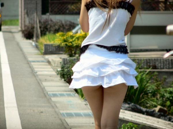 ミニスカート6172.jpg