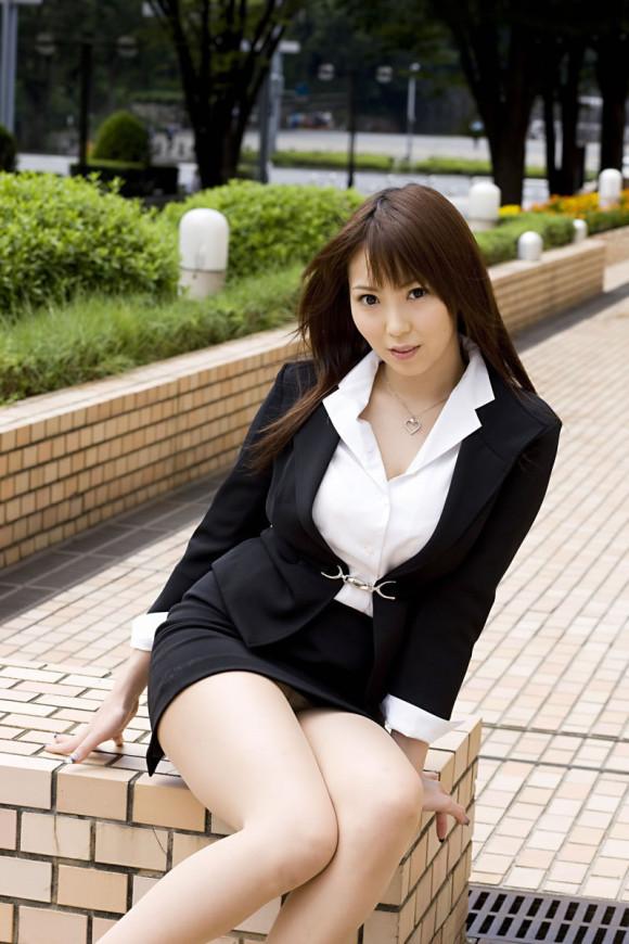 ミニスカート6177.jpg