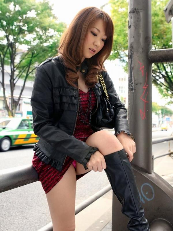 ミニスカート6224.jpg