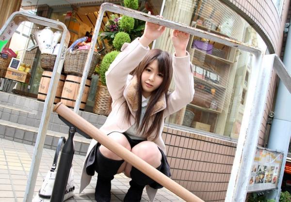 ミニスカート6233.jpg