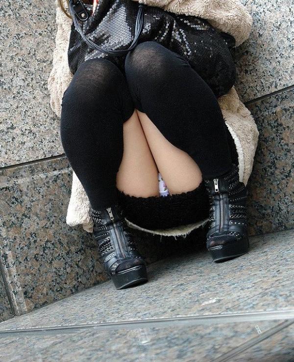 ミニスカート6234.jpg