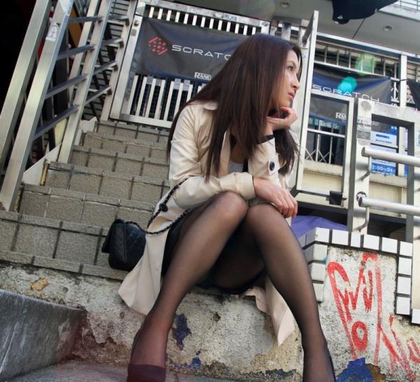 ミニスカート6237.jpg