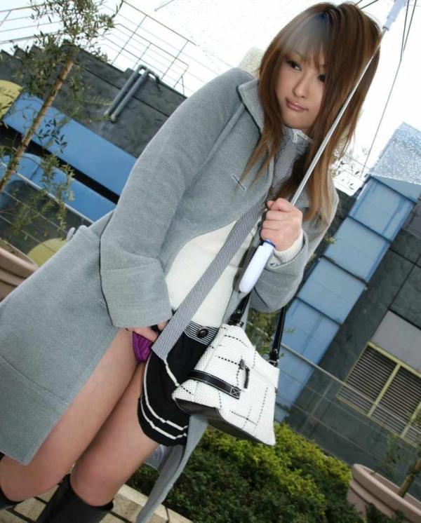ミニスカート6239.jpg