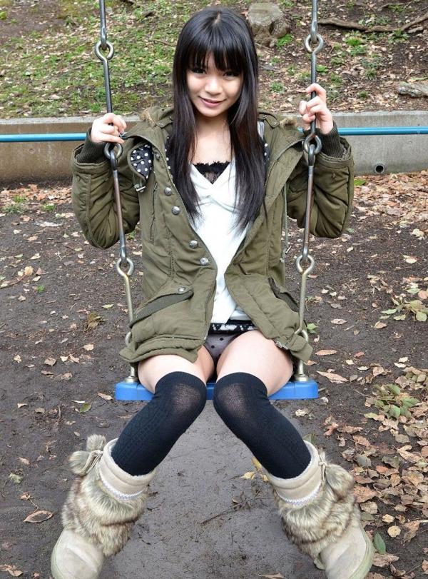 ミニスカート6242.jpg