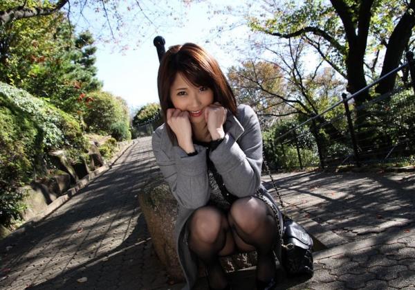 ミニスカート6243.jpg