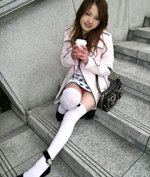 ミニスカート6246.jpg