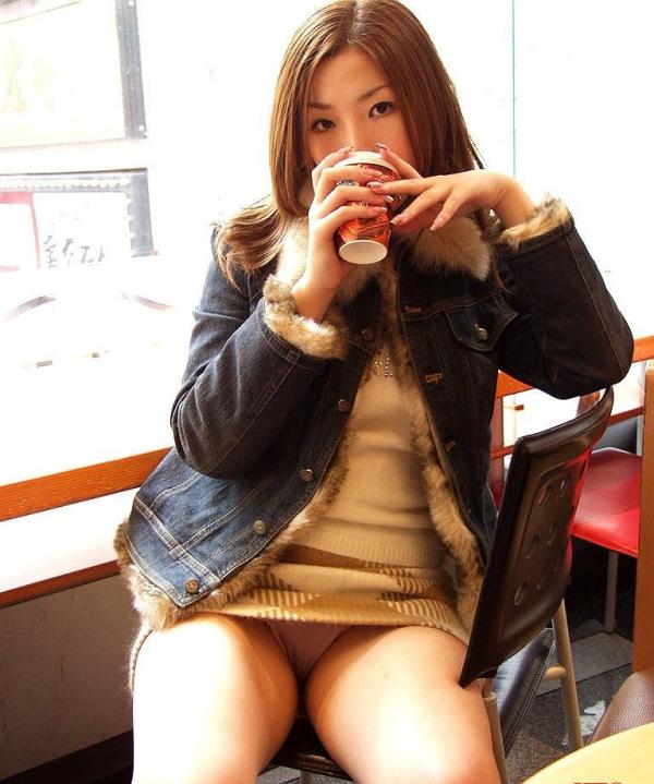 ミニスカート6249.jpg
