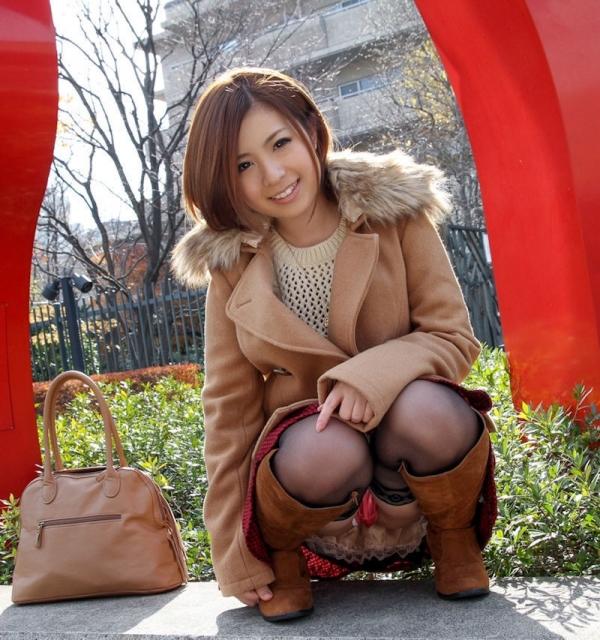 ミニスカート6252.jpg