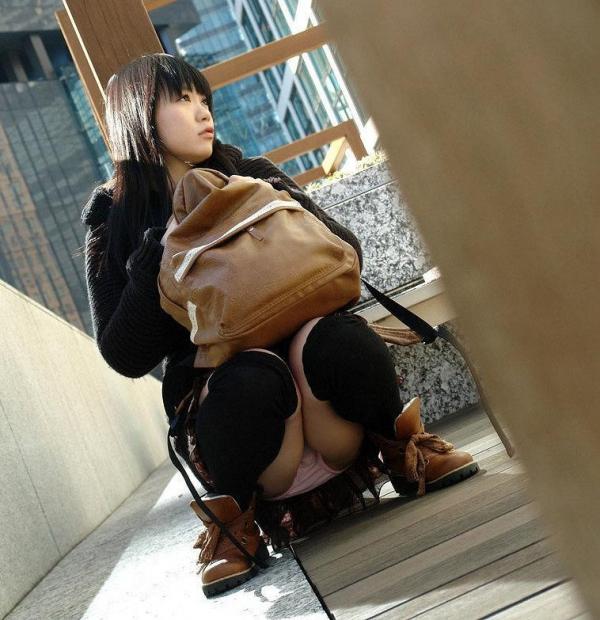 ミニスカート6262.jpg