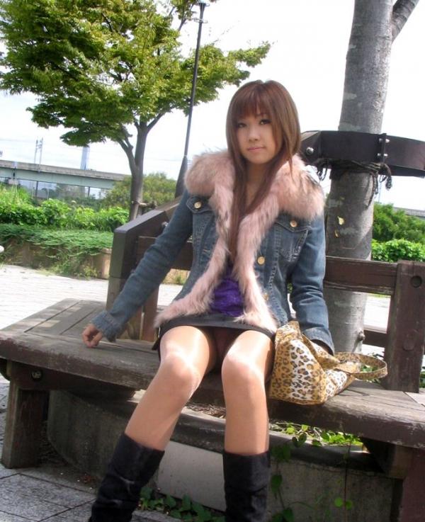 ミニスカート6265.jpg
