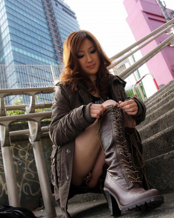 ミニスカート6267.jpg