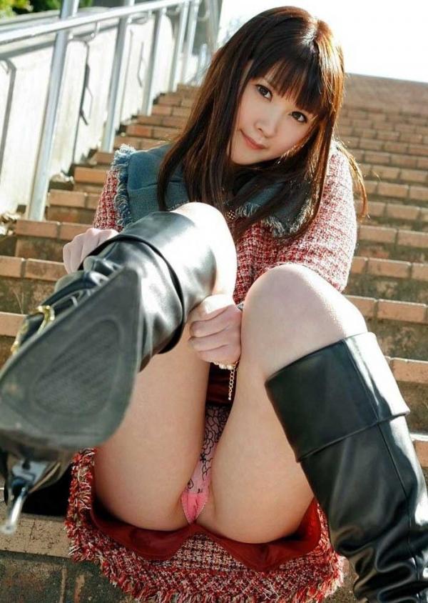 ミニスカート6272.jpg